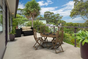 5 Ross Street, Narooma, NSW 2546