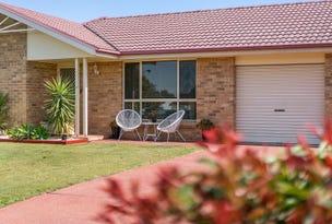 12 Riverview Close, Singleton, NSW 2330