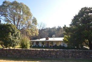 830 Genowlan Road, Glen Alice, NSW 2849