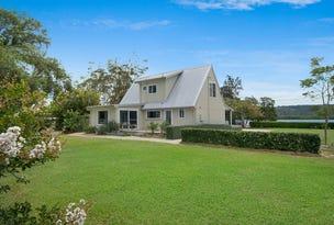 406 River Drive, Empire Vale, NSW 2478