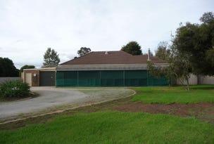 727 Bamawm Hall Road, Bamawm, Vic 3561