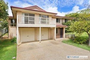 95 Panorama Drive, Bonny Hills, NSW 2445