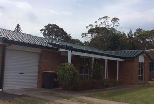 7 Unicorn Street, Sanctuary Point, NSW 2540