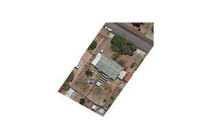 15 & 17 Whiteparish Rd, Elizabeth North, SA 5113