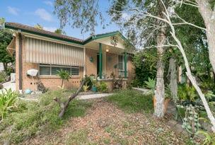 26A Turnbull Street, Fennell Bay, NSW 2283