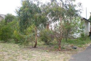 36 Wambool Street, Narrabundah, ACT 2604