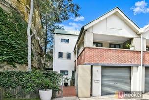 5 Lizzie Webber Place, Birchgrove, NSW 2041