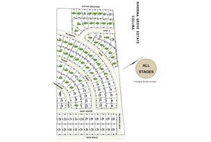 Lot 211 Riverina Grove Estate, Griffith, NSW 2680