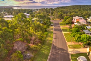 10 Webster Court, Agnes Water, Qld 4677