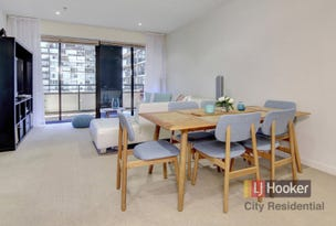 1606/80 Clarendon Street, Southbank, Vic 3006
