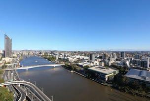 275/18 TANK STREET, Brisbane City, Qld 4000