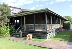 139 Woolamai Beach Road, Cape Woolamai, Vic 3925