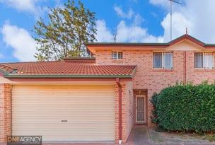 2/34-38 McNaughton Street, Jamisontown, NSW 2750