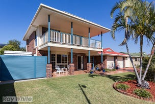 11 Bayswater Drive, Victoria Point, Qld 4165