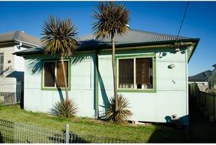 49 Fifth Street, North Lambton, NSW 2299