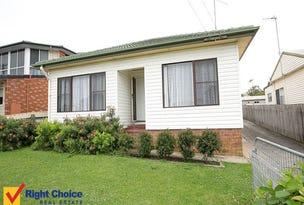 22 Darley Street, Shellharbour, NSW 2529