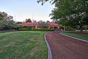 3 Dangar Drive, Narrandera, NSW 2700