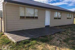 43 Goodacre Drive, Woodstock, NSW 2793