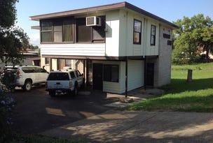 122 Macquarie St, Windsor, NSW 2756