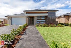 Lot 123 Cogrington Avenue, Harrington Park, NSW 2567