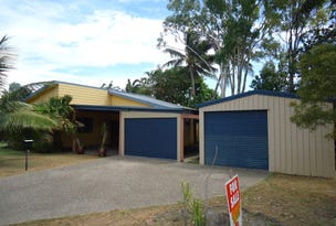27 Old Shoal Point Rd, Bucasia, Qld 4750