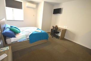 Room 2/202 King Street, Newcastle, NSW 2300