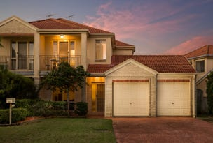 60  Beaumont Drive, Beaumont Hills, NSW 2155