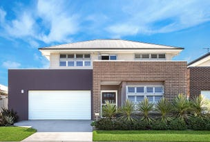 51 Caravel Crescent, Shell Cove, NSW 2529