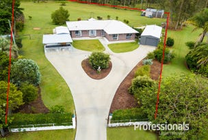 34 Beikoff Cl, North Maclean, Qld 4280