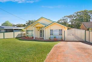 44 Kalele Avenue, Budgewoi, NSW 2262