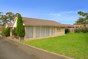 70 Orient Street, Willow Vale, NSW 2575