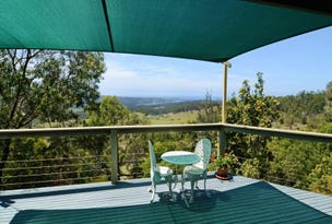333 Upper Boggy Creek Road, Millingandi, NSW 2549