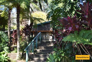 52 East Bank Road, Coramba, NSW 2450