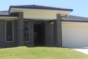14 Chilcott Circuit, Cumbalum, NSW 2478