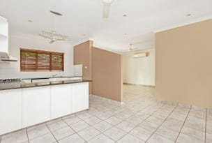 6/17 Sovereign Circuit, Coconut Grove, NT 0810