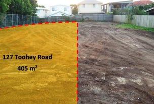127 Toohey Road, Tarragindi, Qld 4121