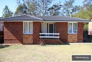 76 Carrington Circuit, Leumeah, NSW 2560