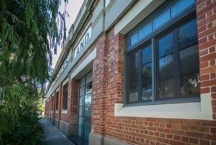 7/22a Russell Street, Fremantle, WA 6160