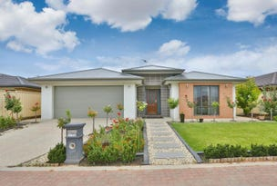 1/15 Philippa Crescent, Mildura, Vic 3500