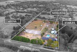 104 Browns Road, Cranbourne South, Vic 3977