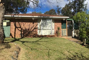 29 Lochalsh Place,, St Andrews, NSW 2566