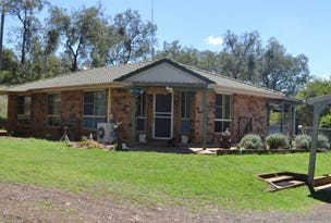31 Counsell Road, Felton, Qld 4358