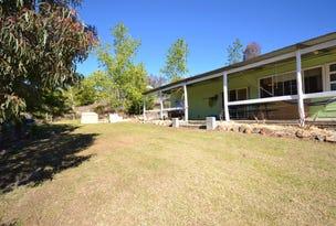 300 Roberts Road, Grattai, NSW 2850