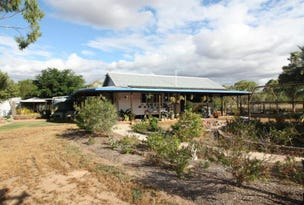 23 Christiansen Road, Charters Towers City, Qld 4820