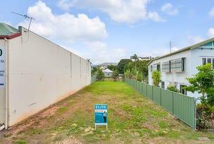 28 Minnie Street, Cairns City, Qld 4870