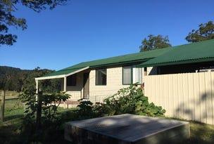 5611A Oxley (via Ellenborough) Highway, Wauchope, NSW 2446