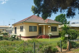 29 GROONGAL AVENUE, Griffith, NSW 2680