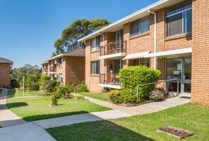 19/6-10 Church Street, Yagoona, NSW 2199