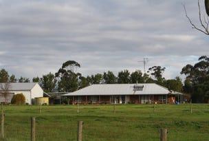 1760 Cadgee Road, Naracoorte, SA 5271