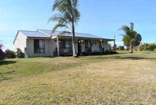 209 Kings Lane, Tatham, NSW 2471
